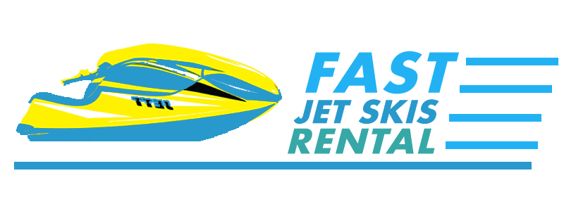 Fastrip Jetski Rentals -Jetski Rentals Bullhead ~ Jetski Rentals  Laughlin ~ Best Jetski Rentals